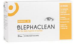 blephaclean-1